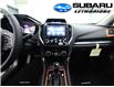 2021 Subaru Forester Sport (Stk: 227423) in Lethbridge - Image 18 of 27