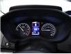2021 Subaru Forester Sport (Stk: 227423) in Lethbridge - Image 19 of 27