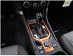 2021 Subaru Forester Sport (Stk: 227423) in Lethbridge - Image 20 of 27