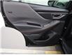 2021 Subaru Forester Sport (Stk: 227423) in Lethbridge - Image 21 of 27