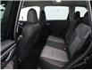 2021 Subaru Forester Sport (Stk: 227423) in Lethbridge - Image 22 of 27