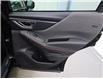 2021 Subaru Forester Sport (Stk: 227423) in Lethbridge - Image 23 of 27