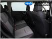 2021 Subaru Forester Sport (Stk: 227423) in Lethbridge - Image 24 of 27