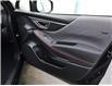 2021 Subaru Forester Sport (Stk: 227423) in Lethbridge - Image 25 of 27