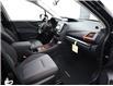 2021 Subaru Forester Sport (Stk: 227423) in Lethbridge - Image 26 of 27
