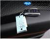 2021 Subaru Forester Sport (Stk: 227423) in Lethbridge - Image 27 of 27