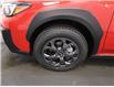 2021 Subaru Crosstrek Outdoor (Stk: 226904) in Lethbridge - Image 2 of 28