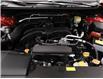 2021 Subaru Crosstrek Outdoor (Stk: 226904) in Lethbridge - Image 3 of 28