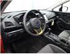 2021 Subaru Crosstrek Outdoor (Stk: 226904) in Lethbridge - Image 6 of 28