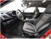2021 Subaru Crosstrek Outdoor (Stk: 226904) in Lethbridge - Image 7 of 28