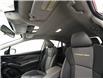 2021 Subaru Crosstrek Outdoor (Stk: 226904) in Lethbridge - Image 8 of 28