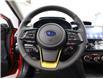 2021 Subaru Crosstrek Outdoor (Stk: 226904) in Lethbridge - Image 9 of 28