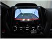 2021 Subaru Crosstrek Outdoor (Stk: 226904) in Lethbridge - Image 12 of 28