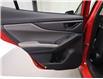 2021 Subaru Crosstrek Outdoor (Stk: 226904) in Lethbridge - Image 14 of 28