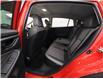 2021 Subaru Crosstrek Outdoor (Stk: 226904) in Lethbridge - Image 15 of 28