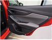 2021 Subaru Crosstrek Outdoor (Stk: 226904) in Lethbridge - Image 16 of 28