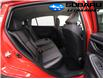 2021 Subaru Crosstrek Outdoor (Stk: 226904) in Lethbridge - Image 17 of 28