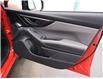 2021 Subaru Crosstrek Outdoor (Stk: 226904) in Lethbridge - Image 18 of 28