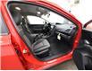 2021 Subaru Crosstrek Outdoor (Stk: 226904) in Lethbridge - Image 19 of 28