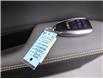 2021 Subaru Crosstrek Outdoor (Stk: 226904) in Lethbridge - Image 20 of 28