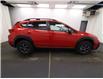 2021 Subaru Crosstrek Outdoor (Stk: 226904) in Lethbridge - Image 23 of 28