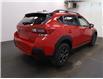 2021 Subaru Crosstrek Outdoor (Stk: 226904) in Lethbridge - Image 24 of 28