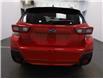 2021 Subaru Crosstrek Outdoor (Stk: 226904) in Lethbridge - Image 25 of 28