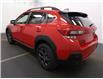 2021 Subaru Crosstrek Outdoor (Stk: 226904) in Lethbridge - Image 27 of 28