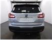 2020 Subaru Ascent Touring (Stk: 229783) in Lethbridge - Image 6 of 27