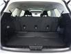 2020 Subaru Ascent Touring (Stk: 229783) in Lethbridge - Image 7 of 27