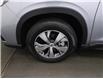 2020 Subaru Ascent Touring (Stk: 229783) in Lethbridge - Image 10 of 27