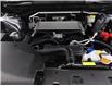 2020 Subaru Ascent Touring (Stk: 229783) in Lethbridge - Image 11 of 27