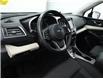 2020 Subaru Ascent Touring (Stk: 229783) in Lethbridge - Image 13 of 27