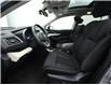 2020 Subaru Ascent Touring (Stk: 229783) in Lethbridge - Image 14 of 27