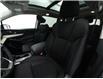 2020 Subaru Ascent Touring (Stk: 229783) in Lethbridge - Image 15 of 27