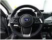 2020 Subaru Ascent Touring (Stk: 229783) in Lethbridge - Image 16 of 27