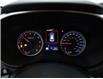 2020 Subaru Ascent Touring (Stk: 229783) in Lethbridge - Image 17 of 27