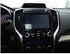 2020 Subaru Ascent Touring (Stk: 229783) in Lethbridge - Image 18 of 27