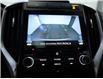 2020 Subaru Ascent Touring (Stk: 229783) in Lethbridge - Image 19 of 27