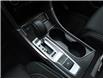 2020 Subaru Ascent Touring (Stk: 229783) in Lethbridge - Image 20 of 27