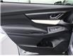 2020 Subaru Ascent Touring (Stk: 229783) in Lethbridge - Image 21 of 27