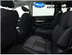 2020 Subaru Ascent Touring (Stk: 229783) in Lethbridge - Image 22 of 27