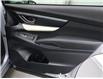 2020 Subaru Ascent Touring (Stk: 229783) in Lethbridge - Image 23 of 27