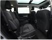 2020 Subaru Ascent Touring (Stk: 229783) in Lethbridge - Image 24 of 27