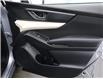 2020 Subaru Ascent Touring (Stk: 229783) in Lethbridge - Image 26 of 27