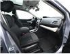2020 Subaru Ascent Touring (Stk: 229783) in Lethbridge - Image 27 of 27