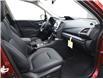 2021 Subaru Forester Limited (Stk: 228232) in Lethbridge - Image 2 of 29