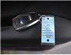 2021 Subaru Forester Limited (Stk: 228232) in Lethbridge - Image 3 of 29