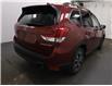 2021 Subaru Forester Limited (Stk: 228232) in Lethbridge - Image 7 of 29