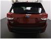2021 Subaru Forester Limited (Stk: 228232) in Lethbridge - Image 8 of 29